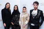 Saudi Arabia Fashion Directory
