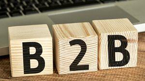 Fashion B2B Online Trade Marketplaces