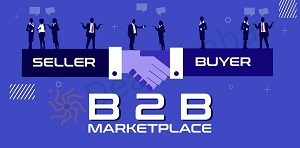 Fashion Marketplaces Online B2B Wholesale