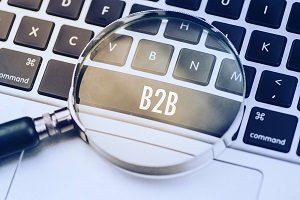 Fashion Trade Marketplaces Online B2B