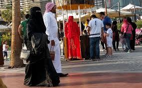 Kuwait Fashion Blog