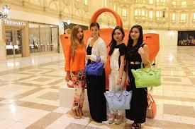 Qatar fashion blog