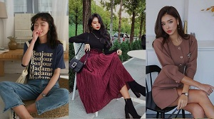 Asian-clothing brands-designers