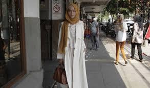 Indonesia Fashion Blog