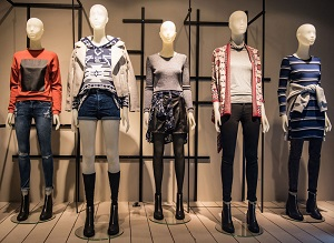 ASEAN Fashion Clothing Trends