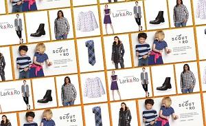 Amazon inhouse clothing brands