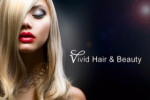 Asia Hair and Beauty Website Directory