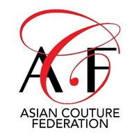 Asian Couture Federation (ACF)