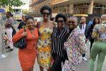 Botswana Fashion Directory