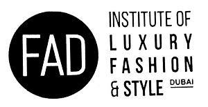FAD Institute of Luxury Fashion & Style Dubai