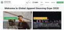 Global Apparel Sourcing Expo 2020