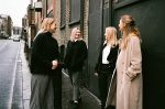 Scandinavia Fashion Directory