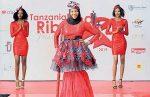 Tanzania Fashion Directory
