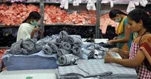 Well-Known Indian Garment Industry Hubs