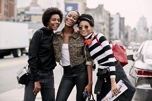 U.S.A Fashion and Clothing B2B Marketplaces