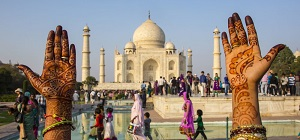 India Small Business News