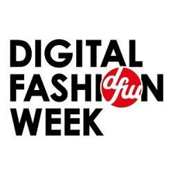 ASEAN Digital Fashion Weeks
