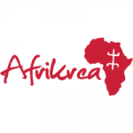 Shop and Sell African Fashion, Art and handicraft