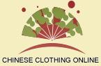 Chinese Clothing Online Shop Hong Kong