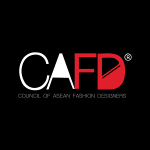 Council of ASEAN Fashion Designers (CAFD)