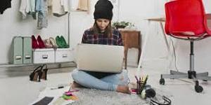 Fashion Bloggers in Asia