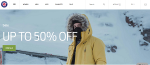 Icewear Icelandic outdoor clothing brands