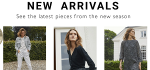 Minus refined fashion for women Denmark