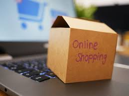 Online fashion shopping in Asia Post Covid-19