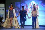PNG Fashion & Design Week