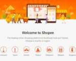 Shopee - Online Shopping Platform - Buy Everything