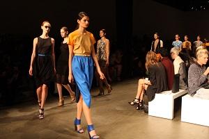 Spring-Summer Fashion 2021 Trends