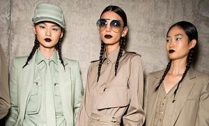 Spring Summer Fashion Trends 2021