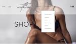 Taryn Winters Lingerie Online Shopping