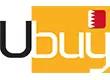 Bahrain Online Shopping Platform